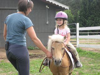 Scar_pony1
