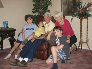 Grandpa_dino_kids