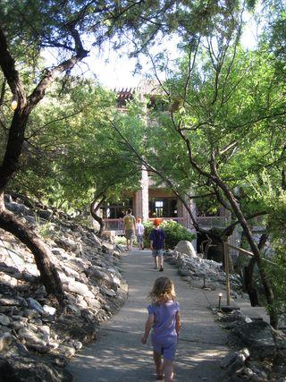 Tucson_hotel